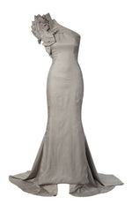 AURELIO COSTARELLA - Venus Gown - Designer Dress Hire
