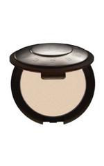 BECCA - Mineral Boudoir Skin Powder - Designer Dress Hire
