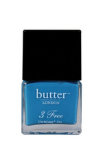 BUTTER LONDON - Varnish Artful Dodger - Designer Dress Hire