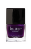 BUTTER LONDON - Varnish HRH - Designer Dress hire