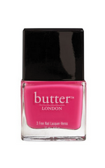 BUTTER LONDON - Varnish Primrose Hill - Designer Dress Hire
