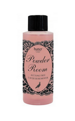 BUTTER LONDON - Nail Varnish Remover - Designer Dress hire