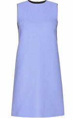 VICTORIA BECKHAM - Bouclé Dress - Rent Designer Dresses at Girl Meets Dress