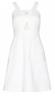 NLY - White Shirt Dress - Designer Dress hire