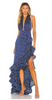KEEPSAKE - Need You Now Dress - Designer Dress hire