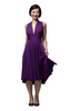 GORGEOUS COUTURE - Ferrara Dress - Designer Dress hire
