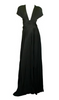 ARIELLA - Victoria Gown - Designer Dress hire