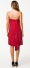 BY MALENE BIRGER - Leena Dress - Designer Dress hire