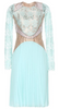 Fornarina - Algery Dress - Designer Dress hire