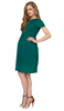 CRAVE MATERNITY - Sequin Maternity Dress - Designer Dress hire