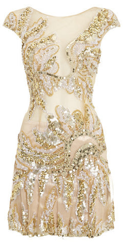 Girl meets dress jovani