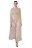 ACNE - Mallory Draped Dress - Designer Dress hire