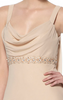 DYNASTY - Ivana Gown - Designer Dress hire