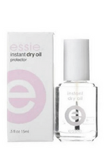 ESSIE - Instant Dry Oil - Designer Dress Hire