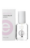 ESSIE - Varnish Playa Del Platimum - Designer Dress hire