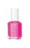ESSIE - Varnish Lights - Designer Dress hire