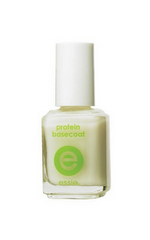 ESSIE - Protein Basecoat - Designer Dress Hire