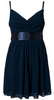 HUNKYDORY - Mason Dress - Designer Dress hire