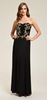 DYNASTY - Eliza Gown - Designer Dress hire