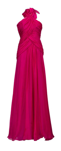 ARIELLA - Elizabeth Gown - Designer Dress hire