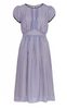 LIBELULA - Ellies Sliwa Dress - Designer Dress hire