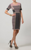 ESCADA SPORT - Sinsa Jumper Dress - Designer Dress hire