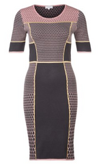 ESCADA SPORT - Sinsa Jumper Dress - Rent Designer Dresses at Girl Meets Dress