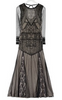 NLY - Dare Dress - Designer Dress hire