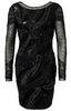 DRY LAKE - Linnie Dress - Designer Dress hire