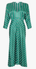 DKNY - Cassandra Dress - Designer Dress hire