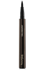HOURGLASS - Calligraphy Liquid Eyeliner - Designer Dress Hire