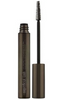 HOURGLASS - Superficial Lash Mascara - Designer Dress hire