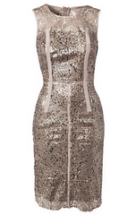 IN WEAR - Violai Dress - Rent Designer Dresses at Girl Meets Dress