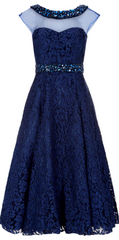 DYNASTY - Jennifer Dress - Rent Designer Dresses at Girl Meets Dress