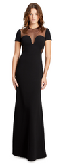 JILL JILL STUART - Amelia Gown - Designer Dress Hire