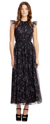 JILL JILL STUART - Julie-Anne Gown - Designer Dress hire