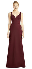JILL JILL STUART - Francesca Sweetheart Gown - Designer Dress Hire