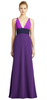 DRESSES BY LARA - Harper Gown - Designer Dress hire