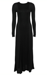 KELLY LOVE - Giselle Dress - Designer Dress Hire