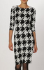 KILIAN KERNER SENSES - Houston Jumper dress - Designer Dress hire