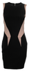 MARC BY MARC JACOBS - Lida Stripe Dress - Designer Dress hire