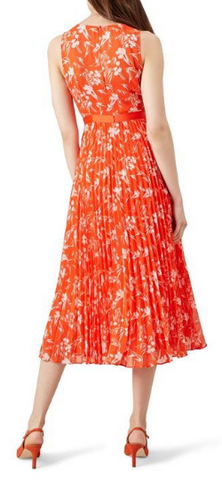 HOBBS - Lilah Dress - Designer Dress hire