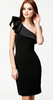 BY MALENE BIRGER - Chaitan Dress - Designer Dress hire