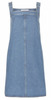 MIH JEANS - Protest Denim Dress - Designer Dress hire