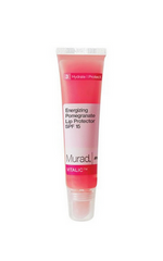MURAD - Pomegranate Lip Therapy SPF15 - Designer Dress Hire
