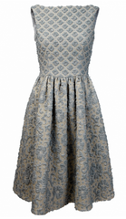 MADDERSON LONDON - Marnie Dress - Rent Designer Dresses at Girl Meets Dress