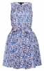 ARIELLA - Chloe Dress - Designer Dress hire