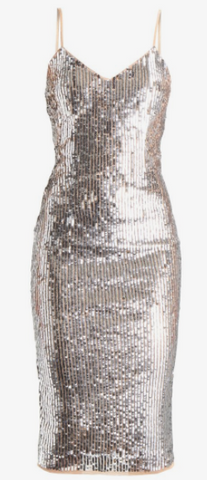 MAYA - Maybell Cocktail Dress - Designer Dress hire