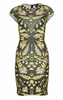 LIBELULA - Millie Dress - Designer Dress hire