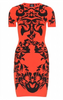CARVEN - Marisa Lace Dress - Designer Dress hire